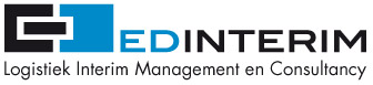 edinterim - Logistiek Interim Management en Consultancy